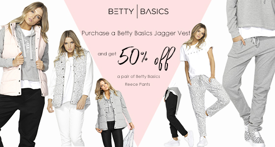 betty-basics-web-page-banner.jpg