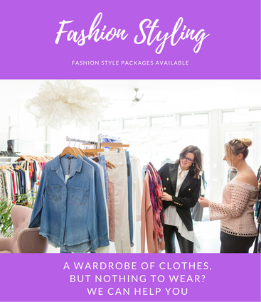 fashion-styling.png